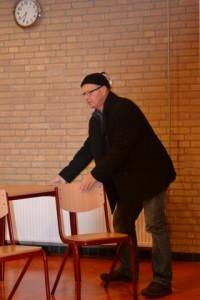 toneelrepetitie-25-10-2011-002