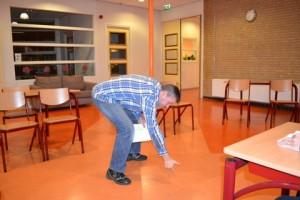 toneelrepetitie-25-10-2011-004