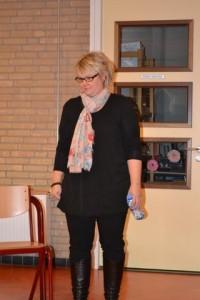 toneelrepetitie-25-10-2011-007