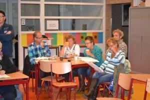 toneelrepetitie-25-10-2011-012