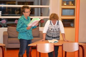 toneelrepetitie-25-10-2011-015