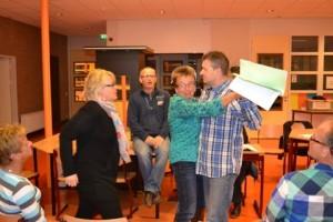 toneelrepetitie-25-10-2011-025