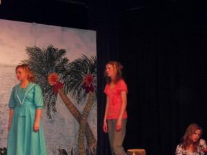 zaterdagavond-toneel-jeugd-uitvoering-020