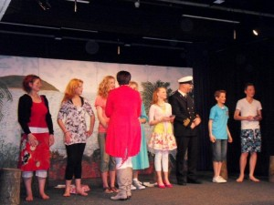 zaterdagavond-toneel-jeugd-uitvoering-024