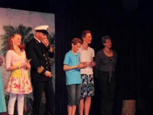 zaterdagavond-toneel-jeugd-uitvoering-027